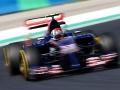 «Чемпионат» и этап Формулы-1 в Сочи