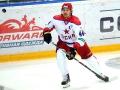Евгений Артюхин