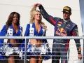 Гран-при США Формулы-1