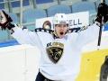 Итоги игрового дня КХЛ. 26.11.2014