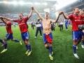 ЦСКА — действующий чемпион России