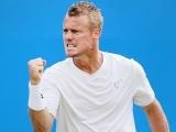 Ставки на US Open