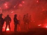 «Партизан» — «Црвена Звезда»