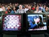 18 лет назад Каспаров проиграл Deep Blue
