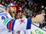 10 лучших легионеров в истории КХЛ