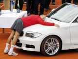 Анонс теннисных турниров недели
