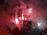 «Црвена Звезда» и «Партизан»