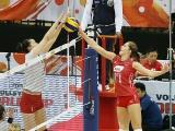 Россия — Китай — 1:3