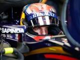 Гран-при Великобритании Формулы-1