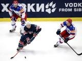 Чемпионат мира — 2015. Россия — США — 2:4