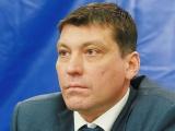 Александр Ярёменко