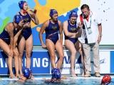 Как сборные России отбираются в Рио