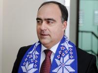 Герман Скоропупов
