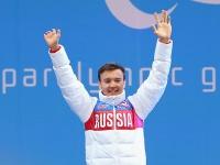 Алексей Бугаев