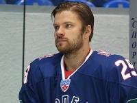 Петтери Нокелайнен