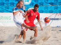 Суперфинал Евролиги-2015