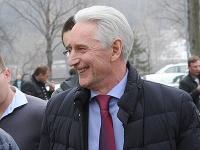 Зинэтула Билялетдинов