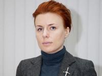 Елена Абубакирова