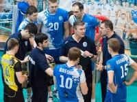 Чемпионат России 2015