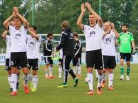 Игроки ФК «Тосно»