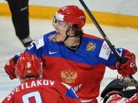 Александр Дергачёв