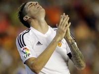 «Валенсия» — «Депортиво»
