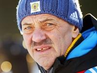 Владимир Королькевич