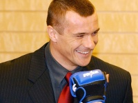 Мирко Крокоп Филипович