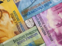 Диктатура франка