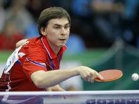 Кирилл Скачков
