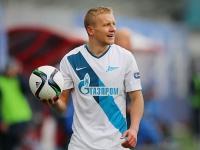Игорь Смольников