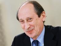Валентин Балахничёв