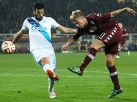 «Торино» — «Зенит» — 1:0. Обзор матча