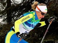 Валентина Шевченко