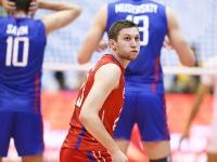 Алексей Обмочаев