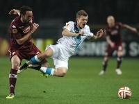 Видеообзор матча «Торино» — «Зенит»