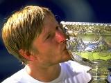 Наши на Australian Open. История в лицах и цифрах