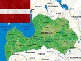 Представляем соперника: Латвия