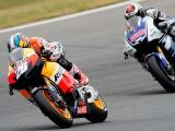 MotoGP в Брно