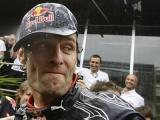 Гран-при Испании: все комментарии