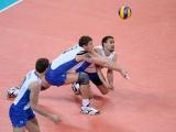 Лондон-2012. Волейбол. Россия в финале!