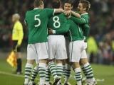 Зелёный свет для Ирландии