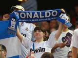 Блеск и нищета Мадрида