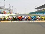 MotoGP: не количество, а качество