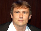 Талалаев: у нас хватает талантливой молодёжи