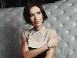 Анна Матиенко