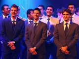 ATP World Tour Finals. Второй год без россиян
