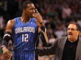 НБА-2011/12. Итоги января. Лучшие игроки