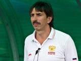 Игорь Шишков