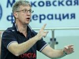 """Сантилли: личной неприязни к """"Динамо"""" у меня нет"""